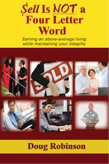 Doug's Book