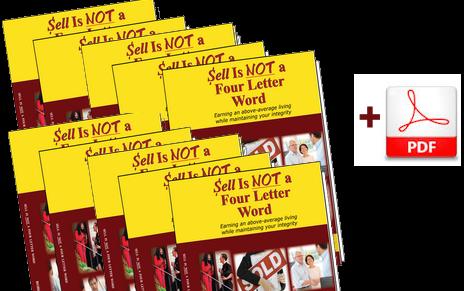 10 Books Plus PDF